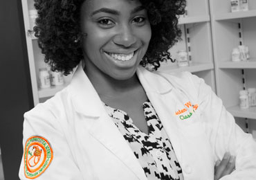 FAMU Pharmacy